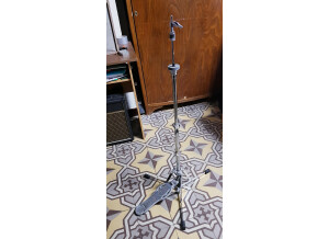 Ludwig Drums Atlas Classic LAC16HH Hi-Hat Stand