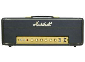 marshall-2245-jtm45-36402