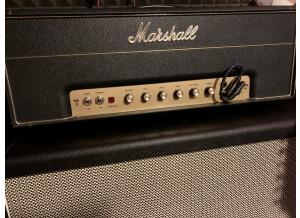 Marshall 2245 JTM45