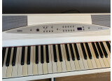 Vends piano KORG SP-280