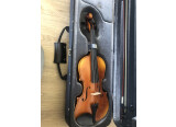 Vends violon 4/4 yahama KV7