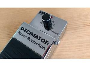 Isp Technologies Decimator (8688)