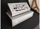 Vends Synthétiseur Roland TB-03