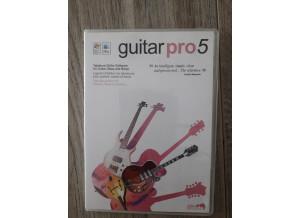 Arobas Music Guitar Pro 5 (93961)