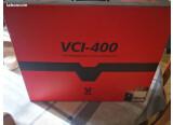 VCI-400 Vestax Platine USB