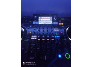 pioneer-xdj-xz-3219891