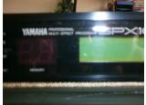 Vends pack Yamaha SPX1000
