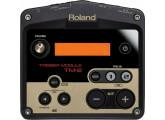 Batterie Trigger Module TM-2 Roland pour pièces avec alim.
