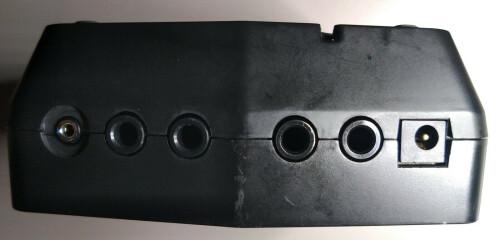 Roland TM-2 Trigger Module (96610)