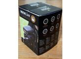 Rode RodeLink FilmMaker Kit - utilisé 1 fois