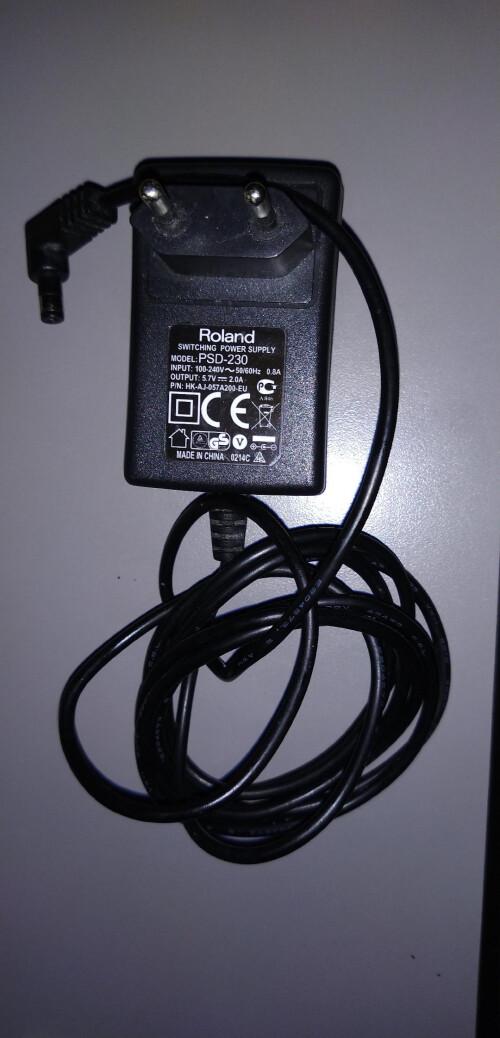 Roland TM-2 Trigger Module (25363)