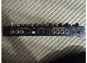 DSC03061-2.JPG