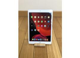 Vends Apple iPad Air 7ème Génération - 32Go - Wifi - Garantie