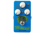 Biyang AD10 Time Machine Guitare Analogique Delay Effets Pédale