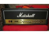 Vend tête Marshall JVM205H