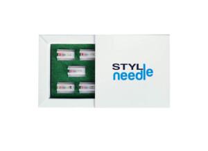 Reloop SPiN Turntable