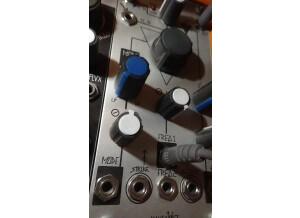 Make Noise MMG (48607)