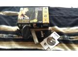 Vends RODE NT1-A Anniversary Studio Mic Pack