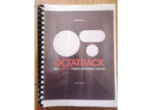 octa4
