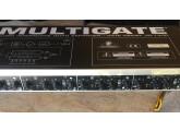 Vend Multigate XR1400