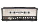 MESA BOOGIE DUAL RECTFIER 3 CHANNELS TBE