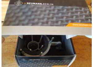 Neumann EA 4