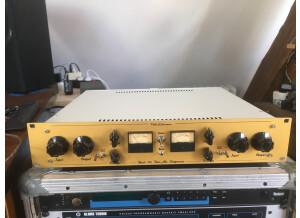 Enhanced Audio M600
