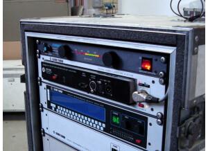 Klark Teknik DN3600 (6841)