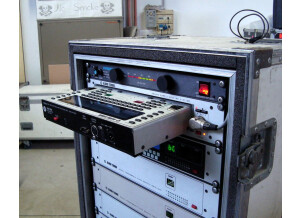 Klark Teknik DN3600 (51376)
