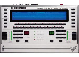Klark Teknik DN3600 (30367)