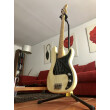 A vendre : Fender Precision bass 1978