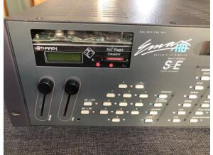 E-MU Emax RACK (57090)