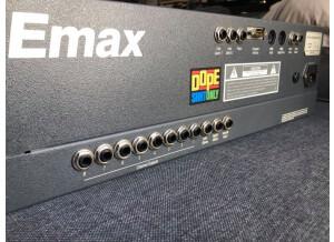 E-MU Emax RACK (60601)