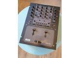 Table de mixage RANE TTM 57SL