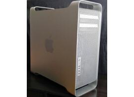 MacPro 5.1 Xeon 8core 2,93Ghz + Licence Pro Tools 10 avec Ilok