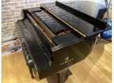 Vends Piano 1/4 de queue YAMAHA C3