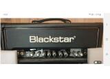 Blackstar HT 5RH