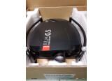 Vends Barco RLM G5 + optiques