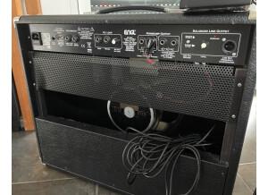ENGL E330 Screamer 50 Combo