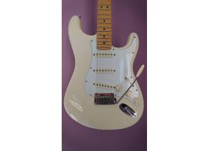 Fender American Standard Stratocaster [2012-2016]