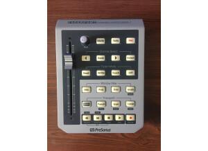 PreSonus FaderPort Classic (99804)