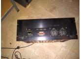 Vend amplificateur Yamaha PC2002