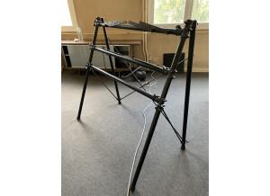Jaspers Keyboard Stand 3D-120B (27561)