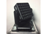 A vendre projecteurs asservis AYRTON Magicpanel 602 en bon état.