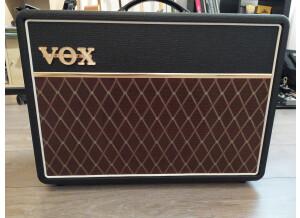 Vox AC10C1 (3425)