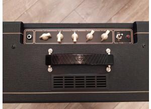 Vox AC10C1 (62697)