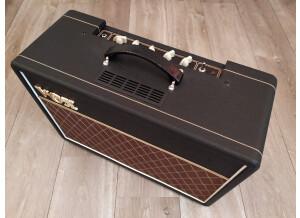 Vox AC10C1 (97562)