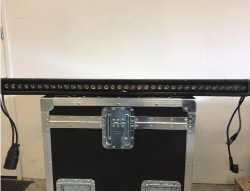 ARCALINE-LEDRGB100-01