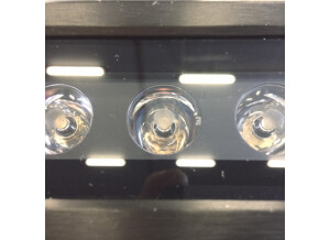 Ayrton Lighting Arcaline 100