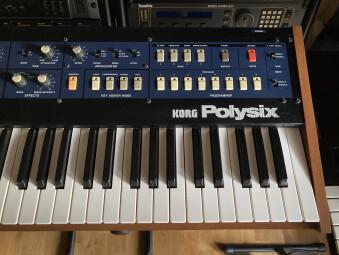 Polysix_2tof 05